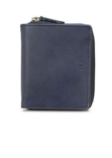 PAWPWLBBFO1845511-Blue
