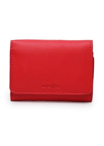 PAWPWLBTLO1845531-Red