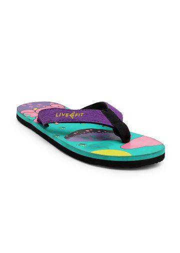 PFBPFFPESO1848013-Purple