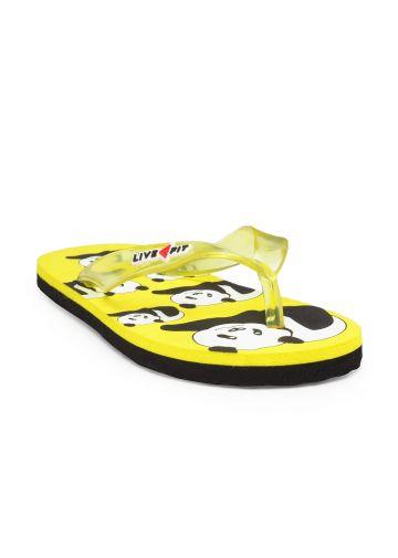 PFBPFFPTHO1848015-Yellow