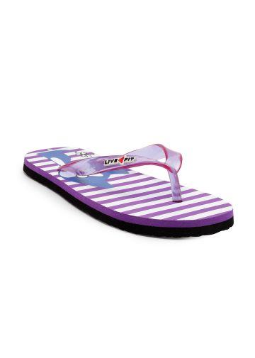 PFGPFFPTHO1848016-Purple