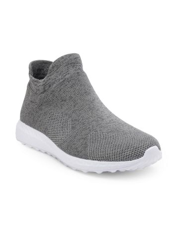 PFMKASCSOO1848031-Grey