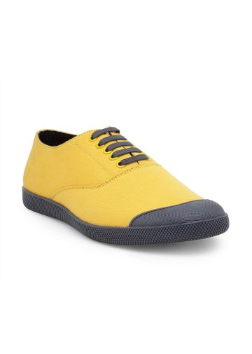 PFMVSNCLUO1848004-Yellow