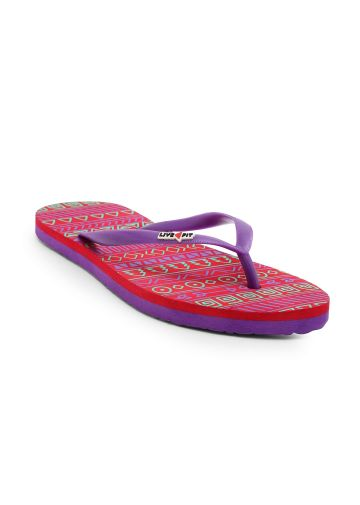 PFWPFFPTHO1848023-Purple