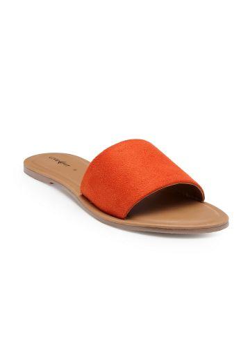 PFWPFLBMUO1848010-Orange