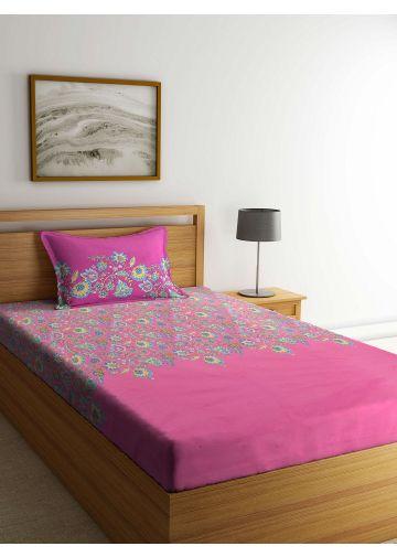 PHOWBSPSBO1847009-Pink