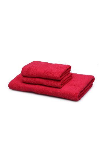 PHOWTWDCMO1847078-Red