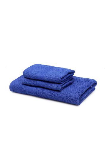 PHOWTWDCMO1847079-Blue