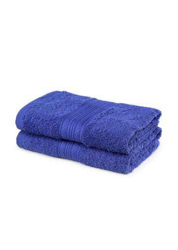 PHOWTWDHTO1847041-Blue