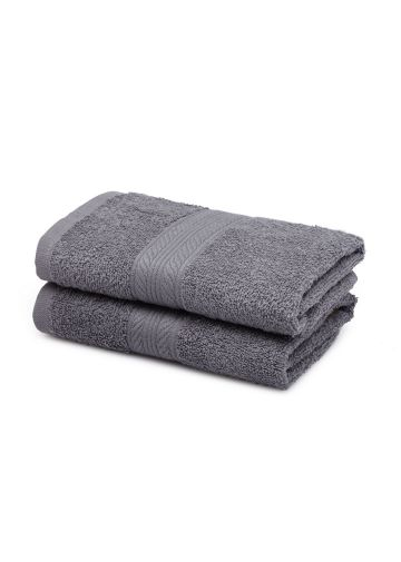 PHOWTWDHTO1847042-Grey