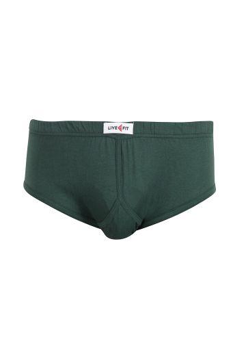 PIMKBFDOEOCOR6003-Green