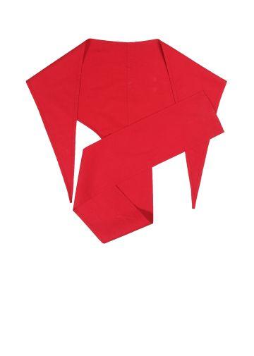 PIMWLTDRGOCOR6023-Red