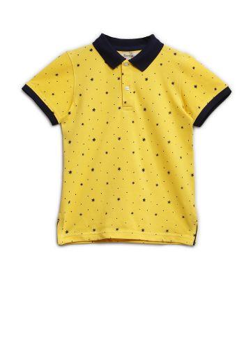 PKBKTSPHSO1844033-Yellow