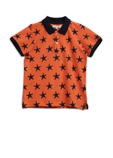 PKBKTSPHSO1844034-Orange