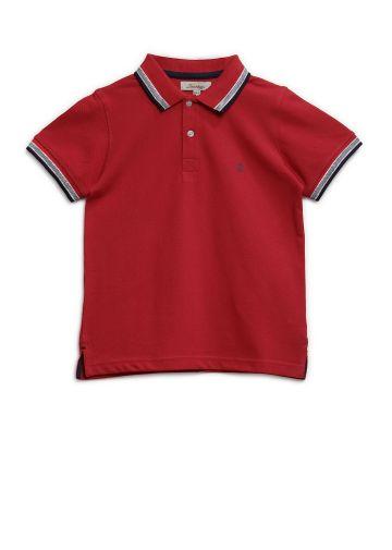 PKBKTSYHSO1844032-RED