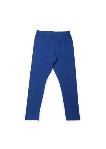 PKGKLGYFLO1844008-Blue