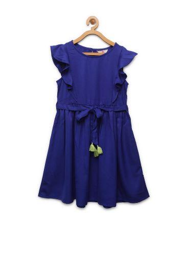 PKGWDRDFSO1944114-Blue