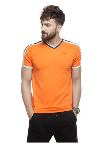 PMCKSPDVNO1841046-Orange