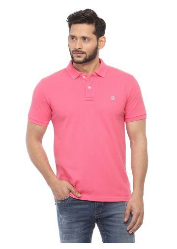 PMCKTSYHSO1841053-Pink