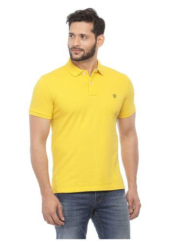 PMCKTSYHSO1841054-Yellow