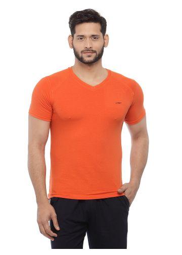 PMCKYTDHSO1841029-Orange