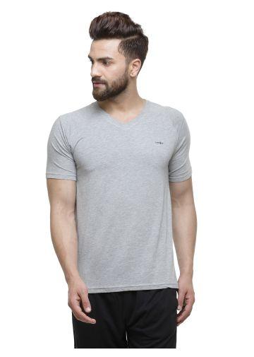 PMCKYTDHSO1841029-Grey