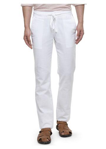 PMCWTRYRGO1841088-White