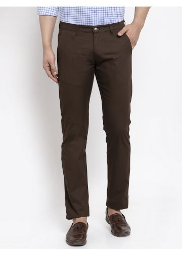 PMCWTRYSFO1841012-Brown