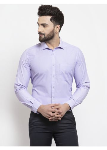 PMFWSHHFSO1841052-Purple