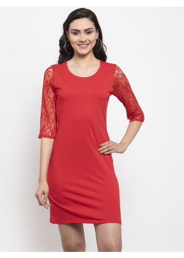 PWIKDRDFSO1842001-Red