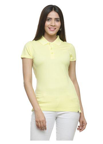 PWIKKTDHSO1842003-Yellow