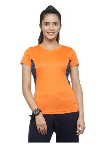 PWIKYTYHSO1842005-Orange
