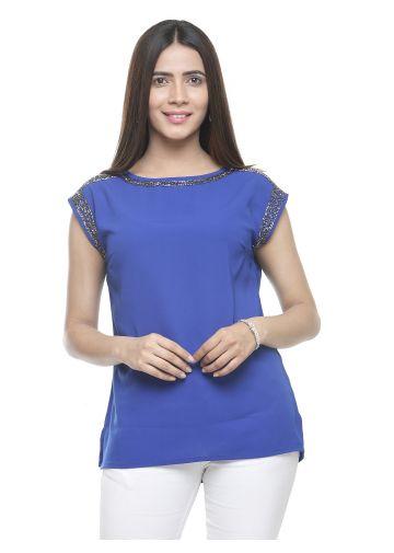 PWIWTOESLO1842013-Blue